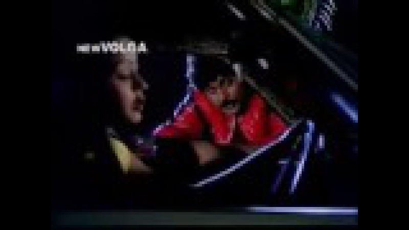 Michael Jackson - Thriller (Indian Remake)(Full Version)