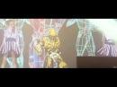 Группа VIZY - PARADIZ BIG SHOW!
