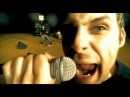 Donots - We're Not Gonna Take It (official video 2002)