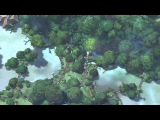 Vietsub Rain Garden of Words OST - Motohiro Hata