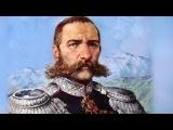 Гроза Кавказа генерал Яков Бакланов