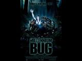 Тысячелетний Жук (2011) #ужасы, #фантастика, #триллер, #понедельник, #кинопоиск, #фильмы ,#выбор,#кино, #приколы, #ржака, #топе
