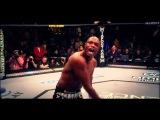 Durty530 - Space Dementia ( UFC Music Video )