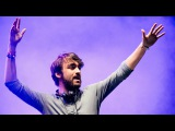 OLIVER HELDENS - Gecko (Overdrive) T in the Park 2015