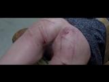 КиноНагота - Нимфоманка (Nymphomaniac) 2014 - отрывок 15