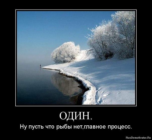 http://cs627527.vk.me/v627527039/21383/Q3f57KsEl7Q.jpg
