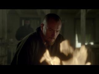 Самое опасное оружие (фрагмент из сериала