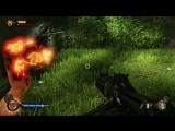 BioShock Infinite (Обзор от Игромании)