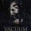 Vacuum | Киев | Sentrum | 17.06