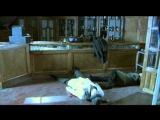 183.Худ.фильм ..... Охота на Берию (1 серия / 9) !!!