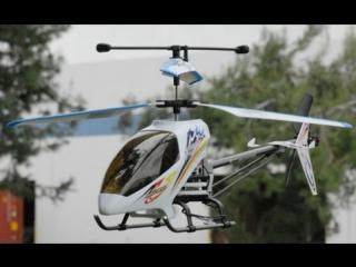 Игрушки на радиоуправлении обзор - Радиоуправляемые самолеты, вертолеты (kidtoy.in.ua)