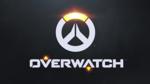 Overwatch очередное ЗБТ уже в феврале.