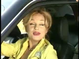 Видео а я миньетчица..., Саша Бурдин — Видео@Mail.Ru_0_1456372295313