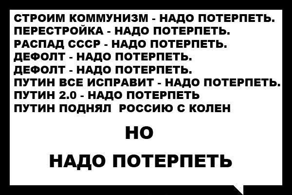 https://pp.vk.me/c627527/v627527112/f7a9/dcAX3dsPMfo.jpg