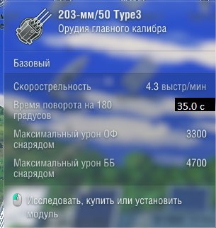 2Bub_Q-52Mo.jpg