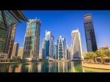 Дубай Как живут миллионеры в Арабских Эмиратах (ОАЭ)