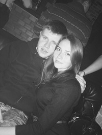 Филимончик Дмитрий