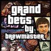 Bets by brewmaster|Dota 2|CS GO