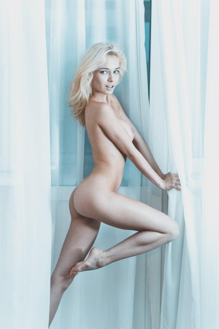 natali-andreeva-model-golaya