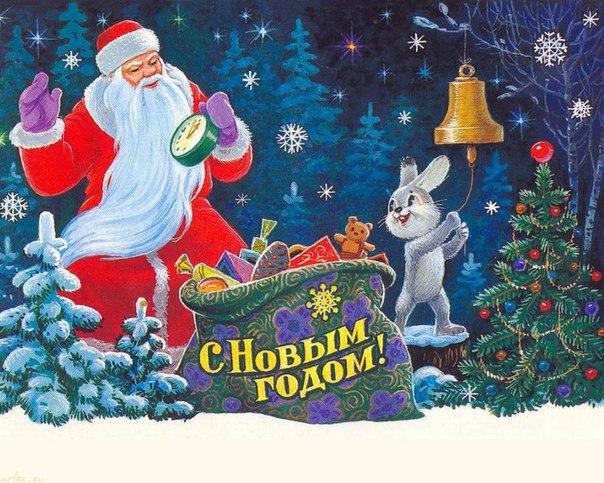 Фото №392494023 со страницы Катерины Малиновой
