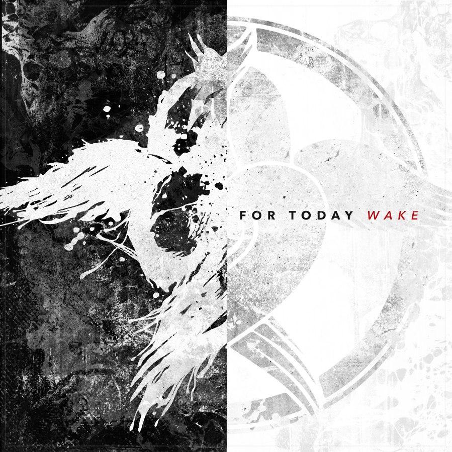 For Today – Broken Lens [single] 2015)