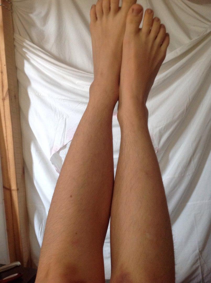 очень красивая обычное фото женских ног мир невероятных