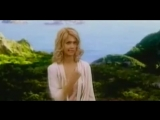 Джессика Альба в пародии на фильм Кинг Конг Jessica Alba  KK
