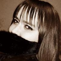 Татьяна Цветкова