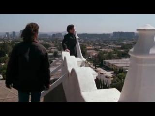отрывок из фильма Смертельное оружие