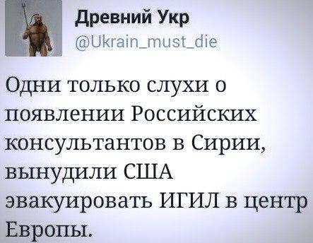 https://pp.vk.me/c627527/v627527338/14618/qRGg6dJrPto.jpg