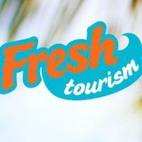 freshtourist