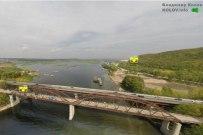 29 августа 2015 -  Посёлок Волжский, Царёв курган, Сокский мост в Самарской области