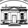 Екатеринославский Дом Трудолюбия