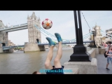 Insane Football_Soccer Skills - Best skill videos . so far!