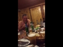 """Анекдот """"Два путя"""" анекдот прикол армия женится два путя видео homemade тост зажизнь"""