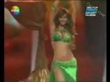 Очень красивый Турецкий танец Дидем Кинали