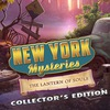 New York Mysteries 3: The Lantern of Souls Game