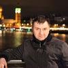 Andrey Kilin