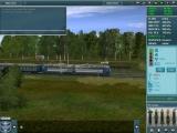 Trainz 12