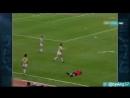 GENÇLERBİRLİĞİ FENERBAHÇE * Nostaljik Maçlar * İsmail Kartal Alex Van hooijdonk 2012nin en iyi golü ve puskas ödülü içerir