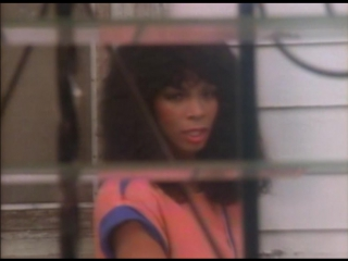 09  Donna Summer - She Works Hard For The Money