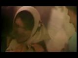 Наталья Пушкова - Крапива лебеда