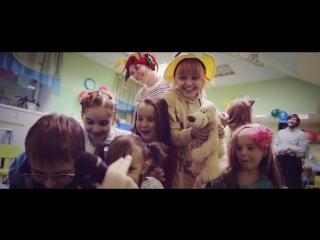 Sun Pavlovich - клип на песню