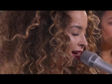 Ella Eyre - Good Times (T in the Park 2015)
