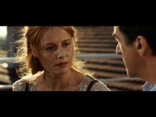 Не говори  никому (2006) супер фильм 7.8/10