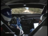 WRC Classic Onboards- Colin McRae- Argentina 2001 SS19 Requested
