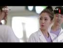 Врачи неотложки  Парочка скорой помощи ( 3 серия )