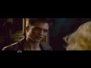 Воды слонам Water for Elephants 2011 Фрагмент №1