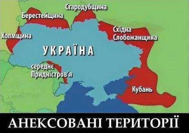 """""""Рубли там еще не ходят, а продукты завозят с подконтрольной Украине территории"""", - морпехи заняли новые позиции возле Коминтерново - Цензор.НЕТ 2506"""