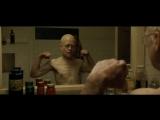Загадочная история Бенджамина Баттона / The Curious Case of Benjamin Button. Трейлер. (2008)